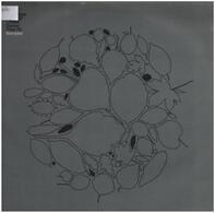 Jimpster / Milton Jackson / Arithmetics - Freerange Records Colour Series: Grey 09 Sampler