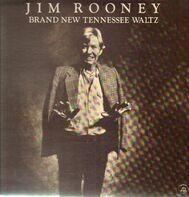 Jim Rooney - Brand New Tennessee Waltz