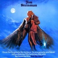 Jim Steinman - Bad for Good