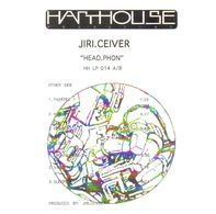 Jiri.Ceiver - Head.Phon