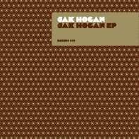 Jjak Hogan - Jjak Hogan EP