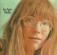 Jo-Ann Kelly - Jo-Ann Kelly