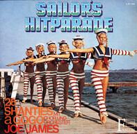 Jo James Big Band & Chor - Sailor's Hitparade - 28 Shanties à Gogo