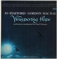 Jo Stafford And Gordon MacRae - Whispering Hope