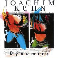 Joachim Kühn - Dynamics