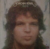 Joachim Kühn - Charisma