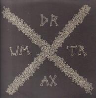 Joakim - Drumtrax Ep/ Radio Slave Rmx