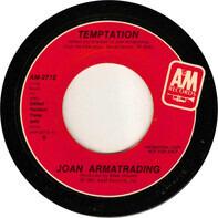 Joan Armatrading - Temptation