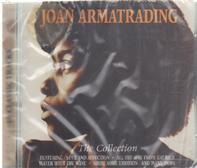 Joan Armatrading - The Collection