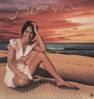 Joan Baez - Gulf Winds