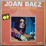 Joan Baez - House Of The Rising Sun