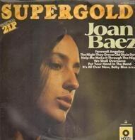 Joan Baez - Supergold