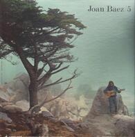 Joan Baez - 5