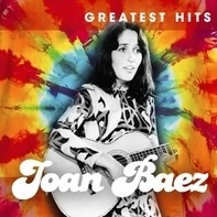 Joan Baez - Greatest Hits