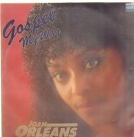 Joan Orleans - Gospel My Way