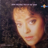 Joan Orleans - Talk Of The Town