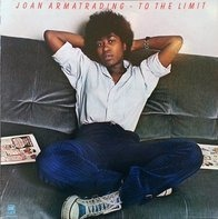 Joan Armatrading - To the Limit