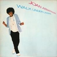 Joan Armatrading - Walk Under Ladders