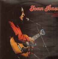 Joan Baez - A Package of Joan Baez