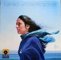 Joan Baez - Hits/Greatest & Others