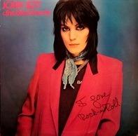 Joan Jett & The Blackhearts - I Love Rock 'N Roll
