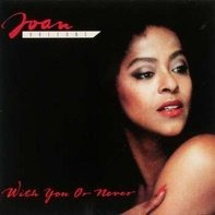 Joan Orleans - With You Or Never