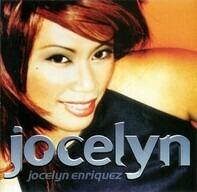 Jocelyn Enriquez - Jocelyn