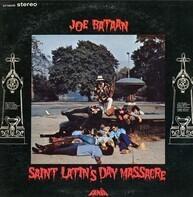 Joe Bataan - Saint Latin's Day Massacre