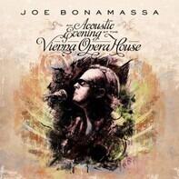 Joe Bonamassa - An Acoustic Evening At..