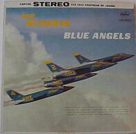 Joe Bushkin - Blue Angels