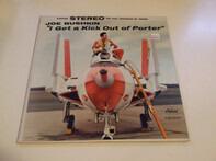 Joe Bushkin - I Get A Kick Out Of Porter