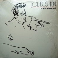 Joe Bushkin - Play It Again, Joe