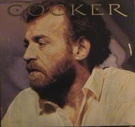 Joe Cocker - Cocker