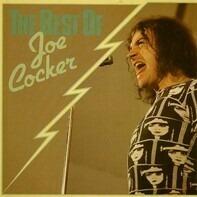 Joe Cocker - The Best Of Joe Cocker