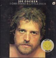 Joe Cocker - I Can Stand a Little Rain