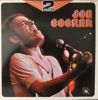 Joe Cocker - Joe Cocker