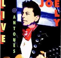 Joe Ely - Live @ Antone's