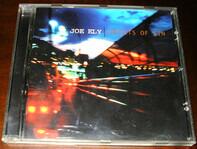 Joe Ely - Streets of Sin