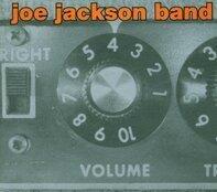 Joe Jackson Band - Volume 4