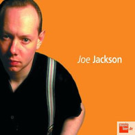Joe Jackson - Joe Jackson
