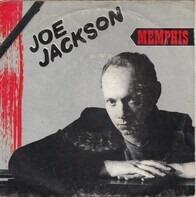 Joe Jackson - Memphis