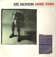 Joe Jackson - Home Town