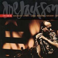 Joe Jackson - Live 1980 / 86