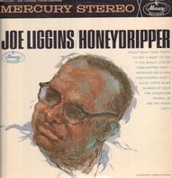 Joe Liggins - Honeydripper