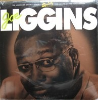Joe Liggins - Joe Liggins And The Honeydrippers