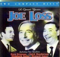 Joe Loss - 50 Great Years