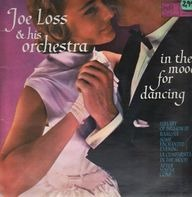 Joe Loss & His Orchestra - In The Mood For Dancing