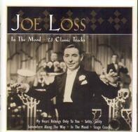 Joe Loss - In the Mood