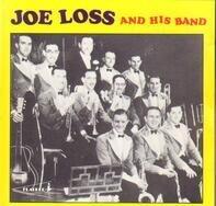 Joe Loss - Joe Loss And His Band