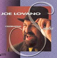Joe Lovano - Celebrating Sinatra